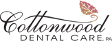 Cottonwood Dental Care
